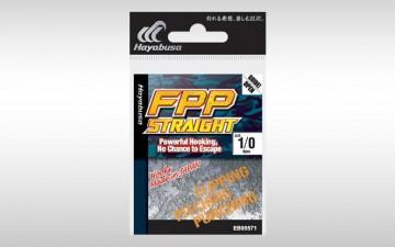 FPP STRAIGHT