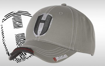 CAPPELLO FINGERPRINT